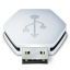 USB-Removable icon