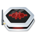 NetworkDrive-Offline icon