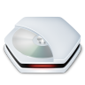 CDRom icon