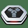 Drive-Firewire icon