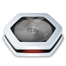 HardDrive-v2 icon