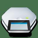 Drive Floppy 3 5 icon