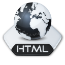 [تصویر:  Internet-html-icon.png]