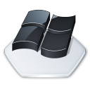 Misc default file icon