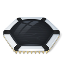 System processor icon