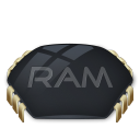 System ram icon