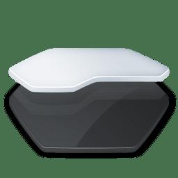 Folder folder open icon