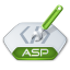 http://icons.iconarchive.com/icons/arrioch/senary/64/Adobe-dreamweaver-asp-icon.png