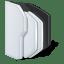 Folder live folder icon