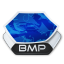 Picture-bmp icon