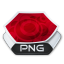 Picture-png icon