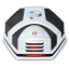 System computer icon