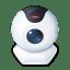 System webcam icon