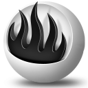 Whack-Nero icon