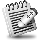 [تصویر:  Whack-Notepad-icon.png]