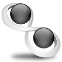 Whack Trillian icon