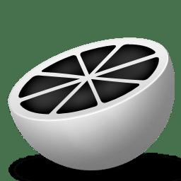 Whack Limewire icon