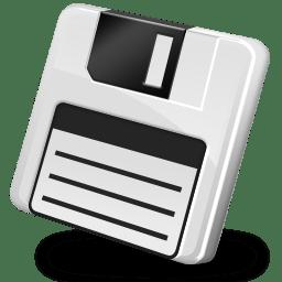 Whack TotalCommander icon