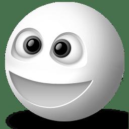 Whack Yahoo Messenger icon