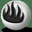 [Ícone] Azul  Whack-Nero-icon