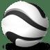 Whack-Google-Earth icon