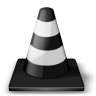 Whack-VLC-Player icon