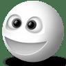 Whack-Yahoo-Messenger icon