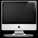 iMac 24 icon