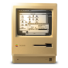 Macintosh-Plus-ON icon