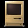 Macintosh-Plus icon