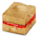 Cherry-Cake icon