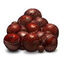 Choco Balls icon