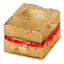 Cherry Cake icon