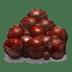 Choco-Balls icon