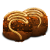 Persian-Fancy-Cookie icon