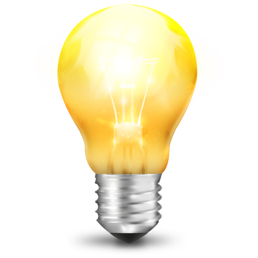 OnLamp icon