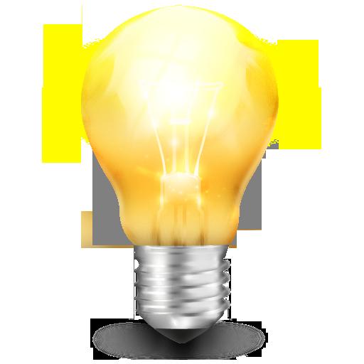 OnLamp icon