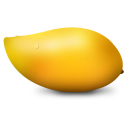 Mango icon