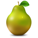 Pear icon