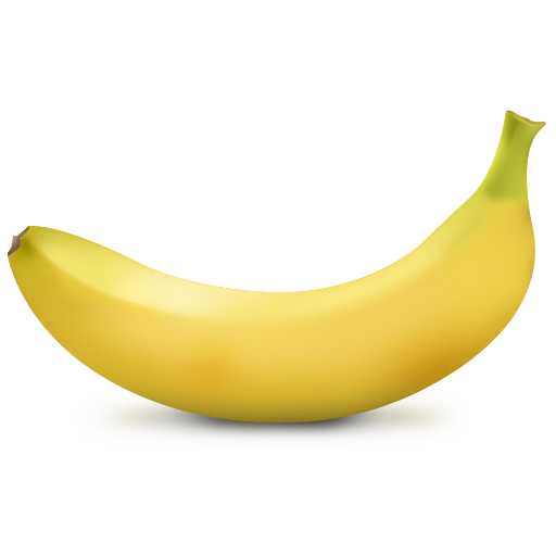 bananas png - photo #11