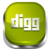 Digg-Green-3 icon