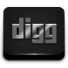 Digg-Gray-2 icon