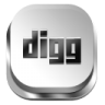 Digg-Gray-3 icon