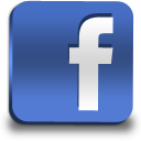 Facebook-icon.png (128×128)