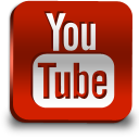 Follow us on Youtube