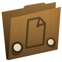 dokuments icon