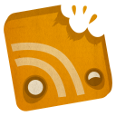 gruml icon