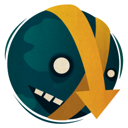 Jdownloader icon