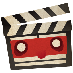 finalcut icon