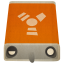 hd firewire icon